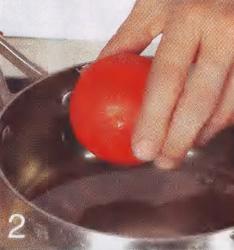 Мишмаш, Болгарская закуска - Шаг 2