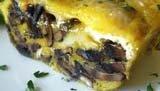 Яйца Меттерних