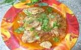 Тисвжик (Блюдо из субпродуктов)