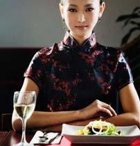 Правильное питание китаянок