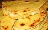 Кыстыбай (пирог)