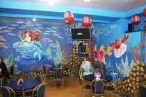 Бизнес идея детского ресторана