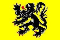 Капуста по-фламандски