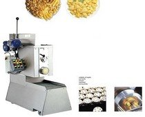 Машинка для изготовление макарон
