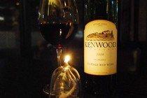Темпранильо, сира - вина, которых достойны лучшие