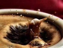 Научные факты о пользе кофе