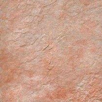 Плиточное покрытие из керамогранита