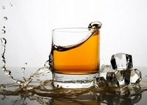 Шотландское виски
