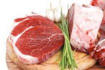 Что влияет на качество мяса?