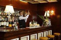 Организовываем правильный бар
