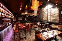 В какой итальянский ресторан пойти в Москве