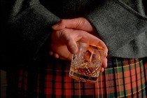 Что такое виски скотч