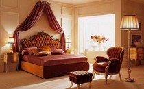 Мебель создаст дополнительный уют в вашем доме