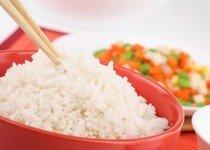 Приготовление риса для суши и ролл