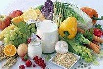 Правильное питание при запорах
