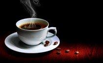 Немного интересных фактов о таком напитке, как кофе