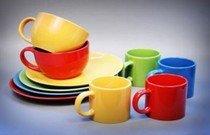 Давайте разберемся, каким образом цвет посуды и еды влияет на аппетит и помогает похудеть