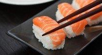 О суши, их истории, приготовлении и ингредиентах
