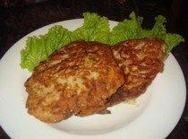 Рецепт приготовления очень вкусного мясного блюда - Свинина по-степному