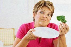 """Что нужно есть в понедельник по диете """"минус 26"""""""