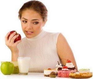 """Что нужно есть во вторник по диете """"минус 26"""""""