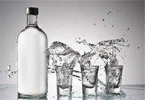 Как дома очистить водку от запахов и привкусов