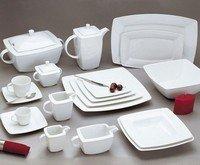 Не экономьте на посуде для ресторана!