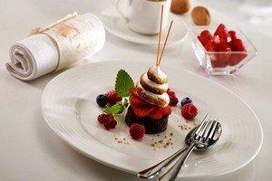 Качество и простота - главные характеристики посуды в ресторане