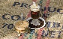 Три способа приготовления кофе по-ирландски