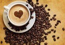 Рецепт приготовления кофе по-бразильски