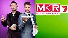 Кулинарное шоу «Правила моей кухни»