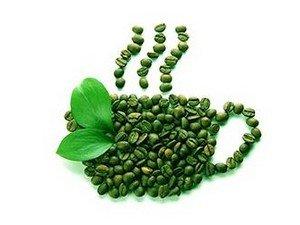 Три основных способа варки зеленого кофе
