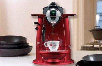 Как варить зеленый кофе в кофемашине