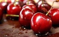 Применение ягод черешни в кулинарии