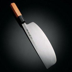 Нож Sushikiri