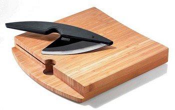 Специальный керамический нож