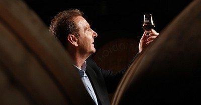 Как употребляют виски ценители