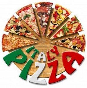 «Pizzafest» - праздник итальянской пиццы