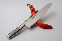 Правила выбора кухонного ножа