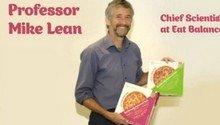 Особая диетическая пицца для тех, кто соблюдает правильное питание