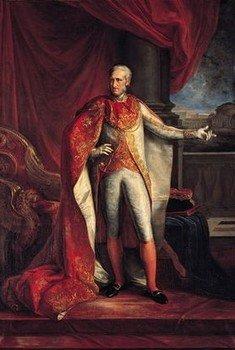 Король Обеих Сицилий Фердинанд I - человек, благодаря которому пицца стала популярный у всех социальных слоев населения