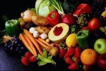 Выбираем качественные фрукты и овощи