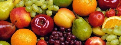 Выбираем качественные фрукты