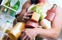 Способы сохранения продуктов без холодильника