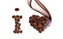 Кофе-эйфория