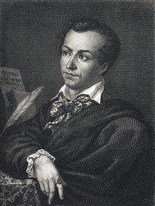 Мари-Антуан Карем - величайший французский повар, работавший у трех королей и одного русского царя, и изобретший волованы