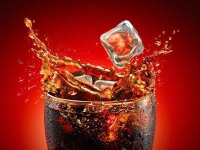 Чем вредны и опасны газированные напитки?