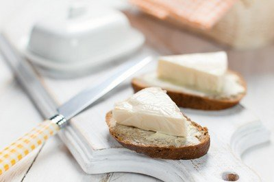 Правда и мифы о плавленном сыре