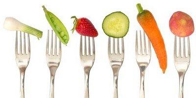 Лучшее время года для похудения