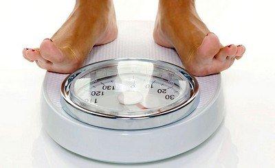 Основной список «диетических» фактов